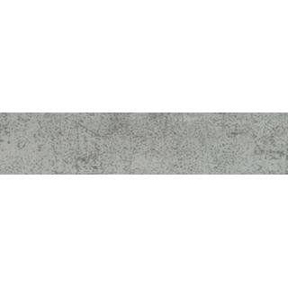 Кромка ПВХ 42х2, 53.01, Ателье Светлое, Kromag