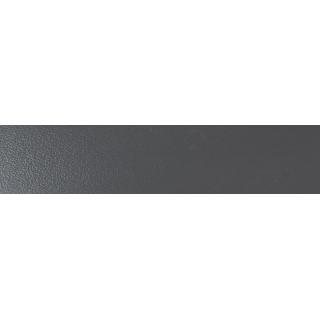 Кромка ПВХ 42х2, 532.01, Серый  Графит, Kromag