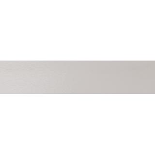 Кромка ПВХ 42х2, 534.01, Кашемир, Kromag