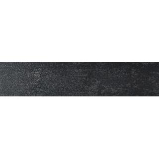 Кромка ПВХ 42х2, 55.01, Угольный Камень, Kromag