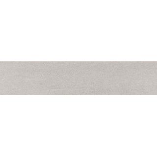 Кромка ПВХ 42х2, 55.03, Шелковый Камень, Kromag