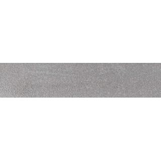 Кромка ПВХ 42х2, 55.02, Бетонный Камень, Kromag