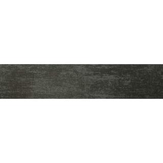 Кромка ПВХ 42х2, 55.05, Железный Камень, Kromag