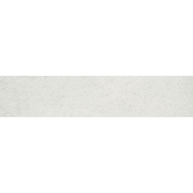 Кромка ABS 43х2, 3297W Аргиллит белый, Rehau