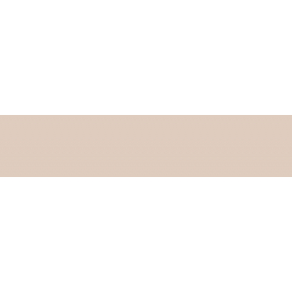 Кромка ABS 22х0,4, 140173 Розовый, Rehau