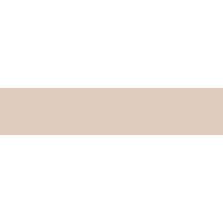 Кромка ABS 23х2, 140173 Розовый, Rehau