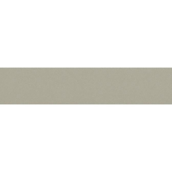 Кромка ABS 23х1,3, 2228W Высокоглянцевая Серебристый беж, Rehau