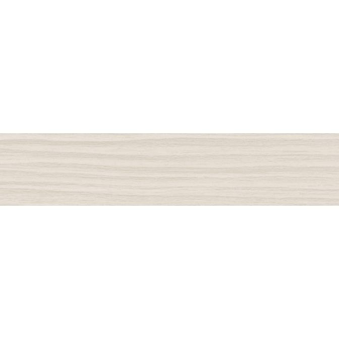 Кромка ABS 23х2, 2964W Сосна Белая, Rehau