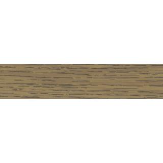 Кромка ABS 43х2, 4878 Дуб Рустикальный, Rehau