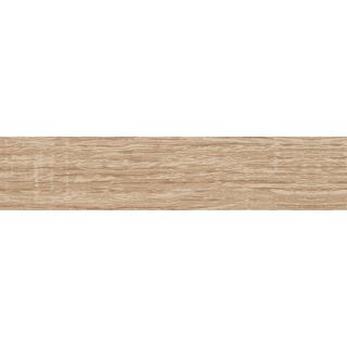 Кромка ABS 23х0,8, 2961W Дуб Бардолино натуральный, Rehau
