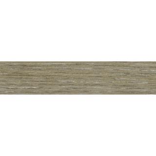 Кромка ABS 43х2, 2313W Дуб Каньон, Rehau