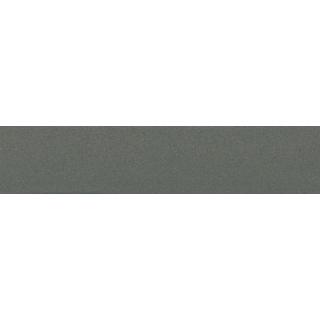 Кромка ABS 22х0,4, 344E Графит, Rehau