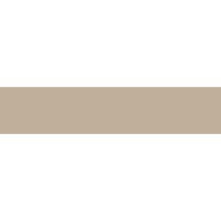 Кромка ABS 22х0,4, 140102 Глясе, Rehau