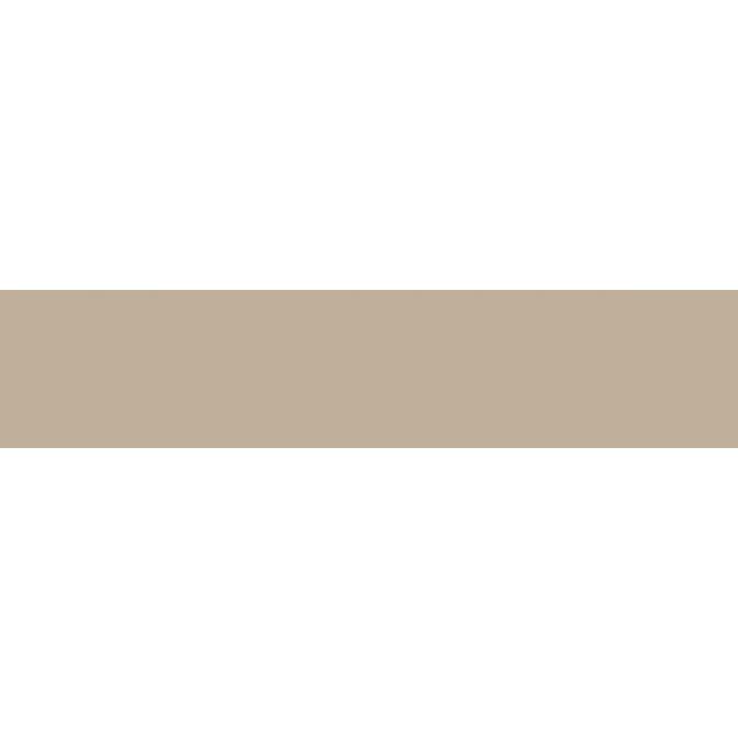 Кромка ABS 23х2, 140102 Глясе, Rehau