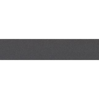 Кромка ABS 23х1, 2229W Матовая Металик Антрацит, Rehau
