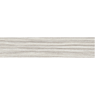 Кромка ABS 43х2, 2466W Сосна Лофт белая, Rehau