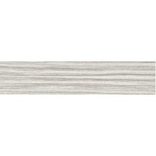 Кромка ABS 22х0,4, 2466W Сосна Лофт белая, Rehau