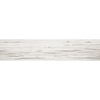 Кромка ABS 22х0.4, 3316W Древесина белая, Rehau