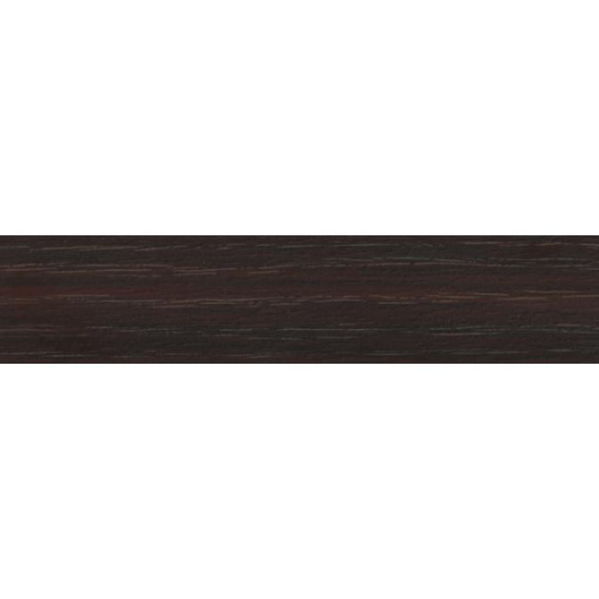 Кромка ABS 23х2, 352W Дуб Феррара коричневый, Rehau