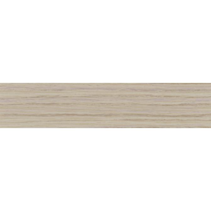 Кромка ABS 22х0,4, 890V Зебрано песок, Rehau
