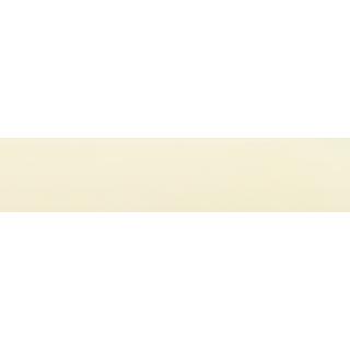 Кромка ABS 23х1,3, 78153 Высокоглянцевая Ваниль, Rehau