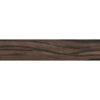 Кромка ABS 22х0,4, 771W Олива кордоба темная, Rehau
