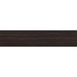 Кромка ABS 43х2, 352W Дуб Феррара коричневый, Rehau