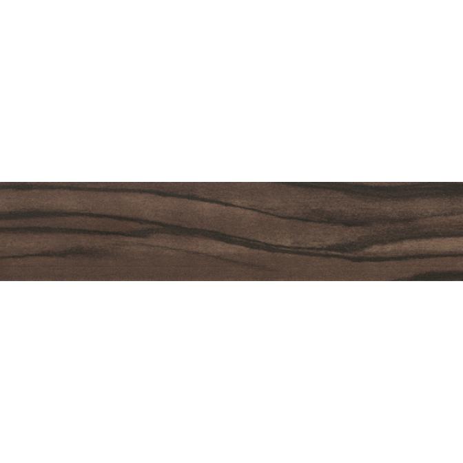 Кромка ABS 23х2, 771W Олива кордоба темная, Rehau