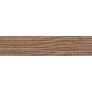 Кромка ABS 23х2, 8818 Фино-бронза, Rehau
