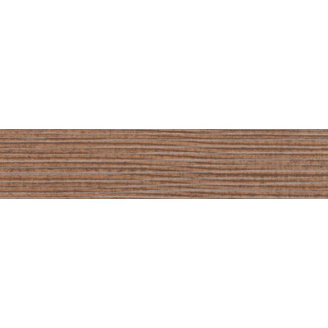 Кромка ABS 22х0,4, 8818 Фино-бронза, Rehau