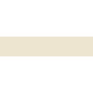 Кромка ABS 22х0,4, 77033 Жемчужный белый, Rehau