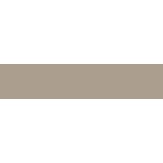 Кромка ABS 22х0,4, 77002 Капучино, Rehau