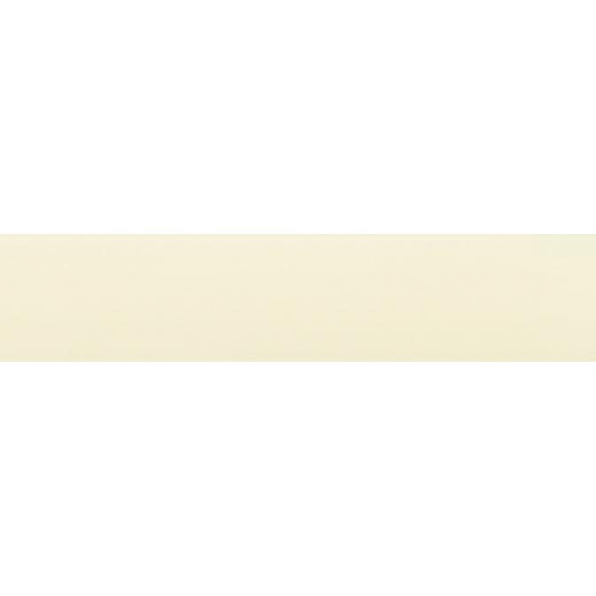 Кромка ABS 45х1,3, 78153 Высокоглянцевая Ваниль, Rehau