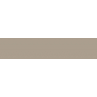 Кромка ABS 43х2, 77002 Капучино, Rehau