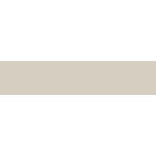 Кромка ABS 23х2, 77036 Бежевый Песок, Rehau