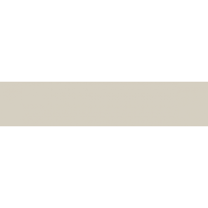 Кромка ABS 22х0,4, 77036 Бежевый Песок, Rehau