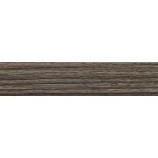 Кромка ABS 22х0,4, 1722W Дрифтвуд Тера, Rehau