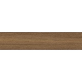 Кромка ABS 22х0,4, 658W Мерано коричневая, Rehau