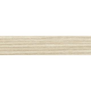 Кромка ABS 23х2, 1440W Вяз Ненси песочный, Rehau