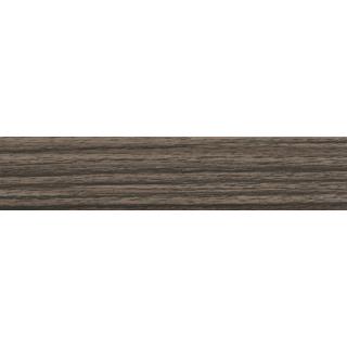 Кромка ABS 43х2, 1722W Дрифтвуд Тера, Rehau