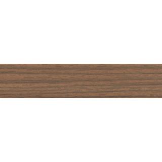 Кромка ABS 23х2, 546W Орех Дижон натуральный, Rehau