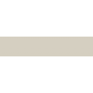 Кромка ABS 43х2, 77036 Бежевый Песок, Rehau