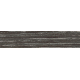 Кромка ABS 22х0,4, 1604W Дакар, Rehau