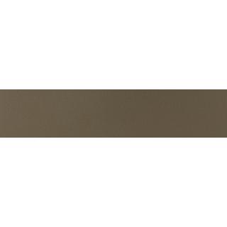 Кромка ABS 23х2, 2043W Малага, Rehau