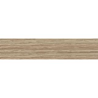 Кромка ABS 22х0,4, 1629W Дуб Арагон натуральный, Rehau