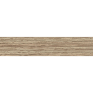 Кромка ABS 23х2, 1629W Дуб Арагон натуральный, Rehau