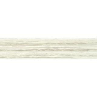 Кромка ABS 43х2, 1145W Гасиенда белая, Rehau