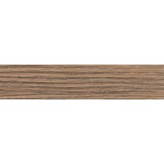 Кромка ABS 43х2, 548W Горная лиственница, Rehau