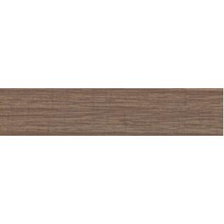 Кромка ABS 23х2, 1869W Дуб Аутентик коричневый, Rehau