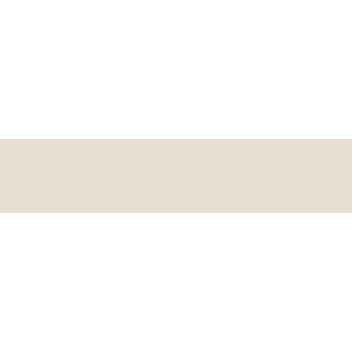 Кромка ABS 22х0,4, 94591 Жасмин розовый, Rehau